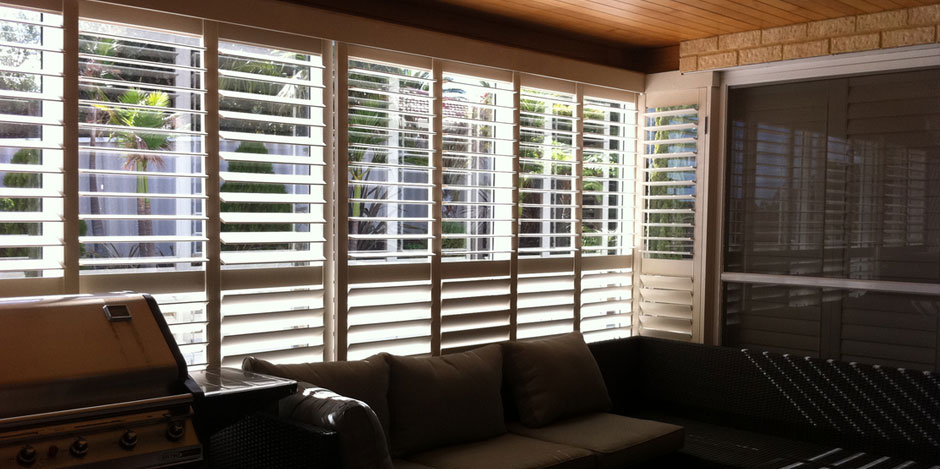 Artisan Blinds Shutters Perth Shutters Roller Blinds Verticals