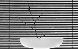 affordable and quality Venetian blinds perth